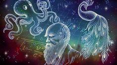 Can We Talk to E.T.? Workshop Mulls Alien Intelligence