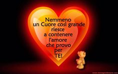 LOVE ------- AMORE -------FOREVER -IMMAGINI & DEDICHE D'AMORE - CheLaVitaContinua