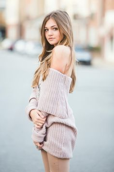 Snuggles sweater #swoonboutique