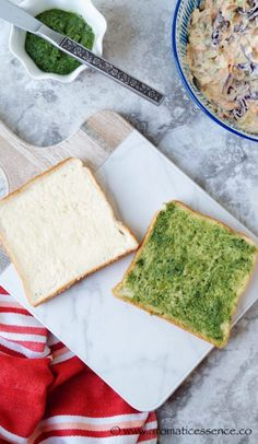 Step by step pictorial recipe to make veg mayonnaise sandwich. How to make mayonnaise sandwich at home. Vegetable Sandwich Recipes, Sandwich Recipes For Kids, Veg Sandwich, Cheese Sandwich Recipes, Coleslaw Sandwich, Mayonnaise Sandwich, Mayonnaise Recipe, Chilli Cheese Toast, Recipes