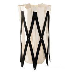 barnabe w schek rbe und st nder grau stoff holz ideen f r den keller pinterest grauer. Black Bedroom Furniture Sets. Home Design Ideas