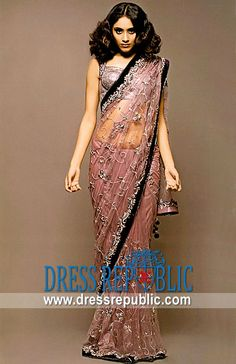 Ice Purple Devia, Product code: DR4620, by www.dressrepublic.com - Keywords: Desi Saree Shops Yuba City, CA, Indian Saree Shops Yuba City, Indian Bridal Saree Shops