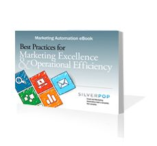Best Practices for Marketing Automation Excellence