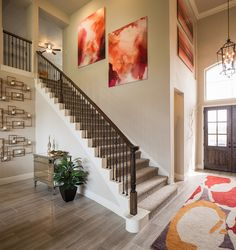 Photo & Video Gallery   Trendmaker Homes
