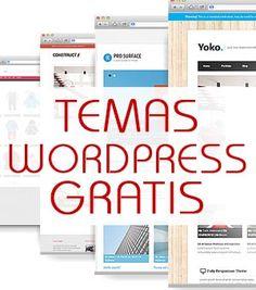 Ui Design, Wordpress Theme, Blog, Words, Marketing, Web Hosting Service, Get Well Soon, Blogging, User Interface Design