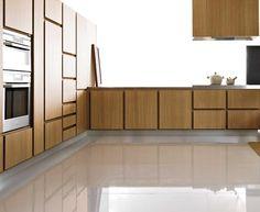 Effeti Kitchens : Autentica Collection via Moretti e Rosini UK