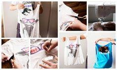 Modèles de sacs en tissu à faire soi-même - trouvez les meilleures idées ! - Archzine.fr Diy Sans Couture, Coin Couture, Inspirational Marriage Quotes, Fake Relationship, Scrap Wood Projects, Couple Quotes, Men Looks, Diy Tutorial, Reusable Tote Bags