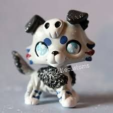 Image result for lps customs                                                                                                                                                                                 More