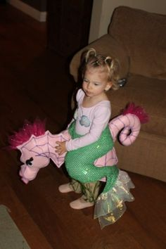 About seahorse costume on pinterest seahorse costume seahorses