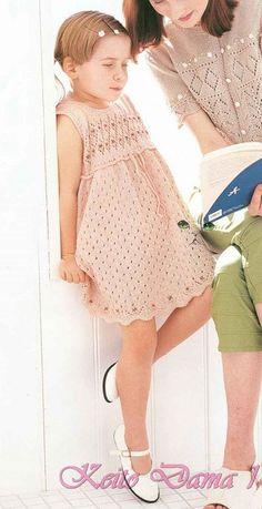 платье для девочки. Обсуждение на LiveInternet - Российский Сервис Онлайн-Дневников