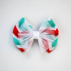 Girls Hair Bow, Babygotclothes on etsy. Girl Hair Bows, Girl Hairstyles, Ladies Hair Styles, Girls Hairdos