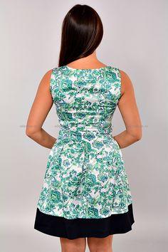 Платье Д0034 Размеры: 42-48 Цена: 490 руб.  http://odezhda-m.ru/products/plate-d0034  #одежда #женщинам #платья #одеждамаркет