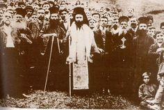 Santeos: Πνευματική Ανάπτυξη στη Σάντα του Πόντου 1900-1922...