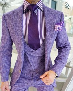 S by Sebastian Black Paisley Dinner Jacket Sharp Dressed Man, Dressed To Kill, Well Dressed Men, Mens Fashion Wear, Suit Fashion, Fashion Outfits, Tailor Made Suits, Designer Suits For Men, Dinner Jacket