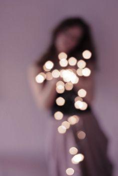 Photography Tutorials and Photo Tips Fairy Light Photography, Blur Photography, Christmas Photography, Fuchsia, Purple Haze, Mauve, Lilac, John Batho, Photo Tips