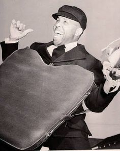 """Emmett Littleton Ashford (November 23, 1914 – March 1, 1980), nicknamed """"Ash"""", was the first African American umpire in Major League Baseball, working in the American League from 1966 to 1970."""