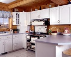 Ryegate, MT (#5921) | Real Log Homes since 1963 | Custom Log Homes | Log Home Floor Plans | Log Cabin Kits