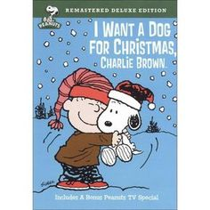 Peanuts Christmas, Charlie Brown Christmas, Charlie Brown Peanuts, Christmas Dog, Christmas Movies, Holiday Movies, Peanuts Snoopy, Merry Christmas, Christmas Gifts