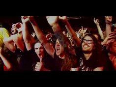 "Black Sabbath ""Paranoid"" Live in Birmingham - May 19, 2012"