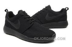 sale retailer 10f1e 87064 Nike Roshe Run Mens Black Friday Deals 2016 XMS1326  ShPj6