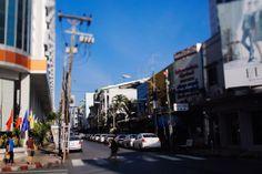 Hat Yai, street, trip, travel, thailand, place, photo, people. land. feel, view, day, asia, awesome, life, best, new, таиланд, путешествия, места, world, люди, улицы, город, азия, впечатления, city