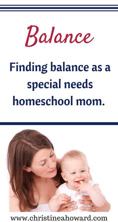 Finding balance as a special needs homeschooling mom. Coping strategies and help finding balance and self care for special needs moms Special Needs Mom, Special Needs Students, Special Needs Kids, Autism Learning, Learning Disabilities, Kids Learning, Kids And Parenting, Parenting Hacks, Dyslexia Activities
