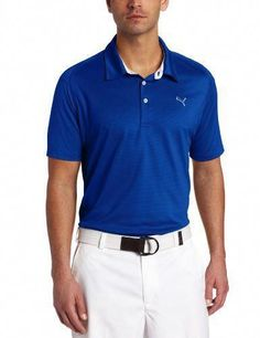 705831f9 Looking Great - Ladies Golf Fashion. Golf FashionFashion BrandsPolo  ShirtPolo Ralph LaurenPoloGolf Outfit