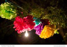 Mexican 30th Birthday Bash - The Pretty Blog