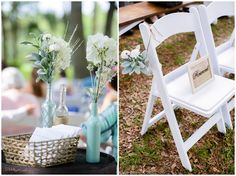 Lynette and Chris' Wedding   Orlando Wedding Photographer   Sivan Photography   Up the Creek Farms