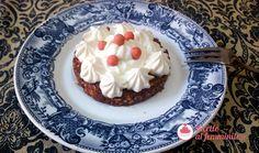 Frosting, Yogurt, Cheesecake, Pudding, Banana, Desserts, Food, Tailgate Desserts, Deserts