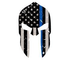 Law Enforcement Lifestyle