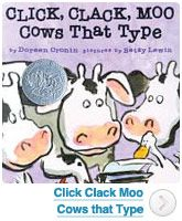Kids always love these books