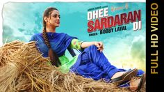 Dasi na mere bare full video goldy latest punjabi for Nisha bano with husband