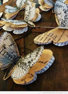 Herboristeria Herbasana Canals: Mi mundo al revés