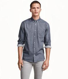 cotton shirt   @giftryapp