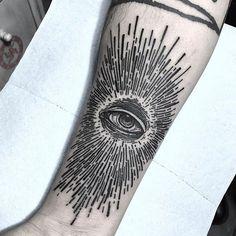 10.4 тыс. отметок «Нравится», 22 комментариев — ➕BLACKWORKERS_TATTOO➕ (@blackworkers_tattoo) в Instagram: «Tattoo by @vanpriegonova #blackworkers #blackworkers_tattoo #tattoo #bw #blackwork #blacktattoo»