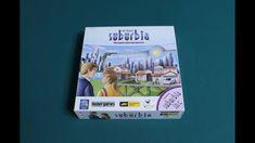 Board Games, Polaroid Film, Tabletop Games, Table Games