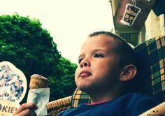 Relax a zmrzlinka