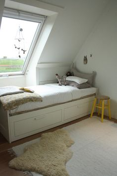 ikea brimnes bed ideas brimnes bed | Style and Design for a Family Home