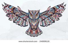 Animaux/Faune Photos : Shutterstock Photographie