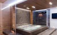 021-luxury-home-stimamiglio-conceptluxurydesign