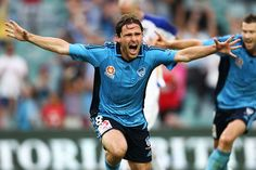 All the latest Sydney FC news, videos, tickets and Sydney Fc, Champion, Goals, Running, Sports, Racing, Hs Sports, Keep Running, Sport