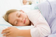 Does your child try everything in their power to stay up later at night? Bedtime stalling is tough but here are 7 ways to stop this common bedtime battle.