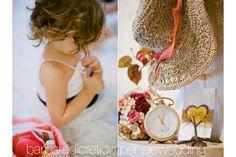 #BarbaraDiCretico #photography #elewedding #bridalinspiration #ilfavolosomondodiele