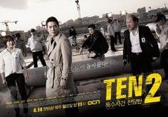TEN Me not watch Joo Sang Wook? Never will happen! All Korean Drama, Korean Drama Movies, Joo Sang Wook, Korean Entertainment Companies, Korean Tv Shows, Drama Tv Series, Watch Drama, Team 2, Drama Korea