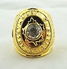 Toronto Maple Leafs Stanley Cup Hockey World Champions Ring size 10 Seller - CHAMPIONS, HOCKEY, Leafs, Maple, Ring, SELLER, size, Stanley, Toronto, World