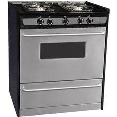 629 Best Ranges images in 2017 | Domestic appliances
