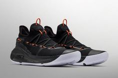 promo code bef6a 9a5cf PG 3 All-Star Basketball Shoe - Multi-Colour in 2019  Products  Pinterest   Nike, Sneakers nike and Sneakers