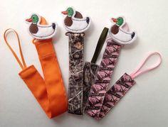 Hunter Orange Waterfowl Grassy Camo Pink Camouflage by TwerpKids Baby Kids, Baby Boy, Pink Camouflage, Spoiled Rotten, Felt Diy, Rainbow Baby, Baby Things, Grosgrain Ribbon, Gender Reveal