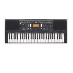 Yamaha PSR-E343 Portable Keyboard